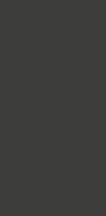 Columba Exklusiva Spabad - Teknisk bild