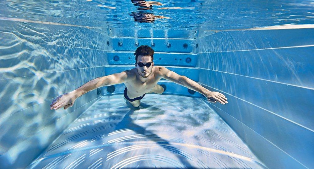 spaobad-exklusiva-swimspa-miljobild-09