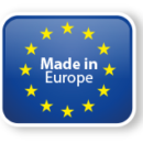 Pooltak - Made in EU