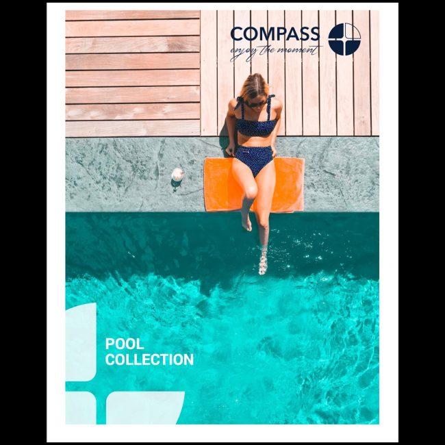 Poolkatalog från Compass