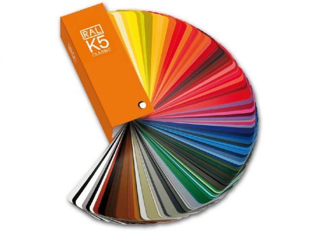 färger till pooltak
